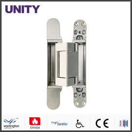 China HAC216 Door Hinge Hardware for Public Building / Commercial Office supplier