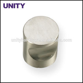 China Furniture Knob Door Accessories for Cabnet and Furniture Drawer Stainles Steel supplier