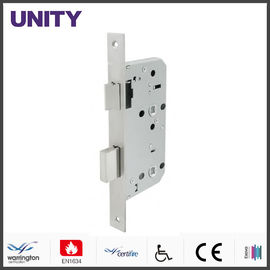 China Cylindrical Door Lock UNITY ML2072 Series 8mm Solid Steel Follower distributor