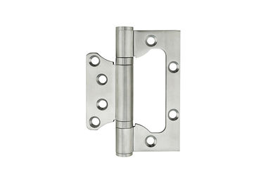 China UNITY HB Series Door Hinge Hardware HFS4030 With Guidelines Detailed distributor